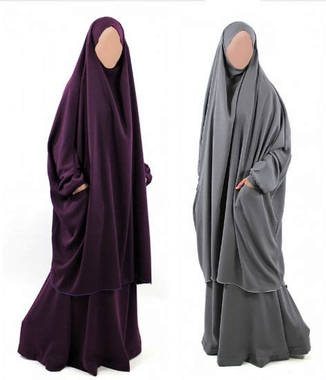 Khimar Fatimah Ori By Rizky Ananda 103 best khimar jilbab niqab images on