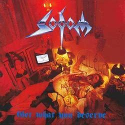 Cd Sodom Code sodom tapping the vein nuclear blast