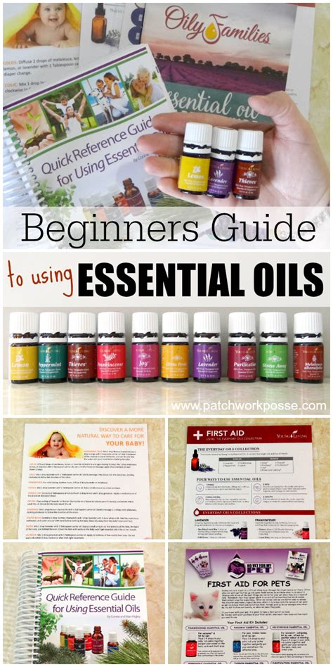 essential oils for beginners the easy guidebook to get started with essential oils and aromatherapy books beginners guide to using essential oils