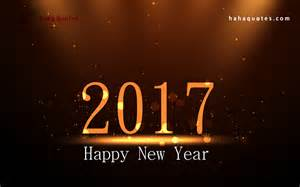 happy new year 2017 messages pictures quotes shayari hd