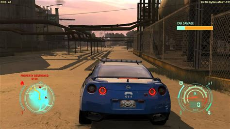 need for speed undercover pc game free download full need for speed undercover free download pc games free