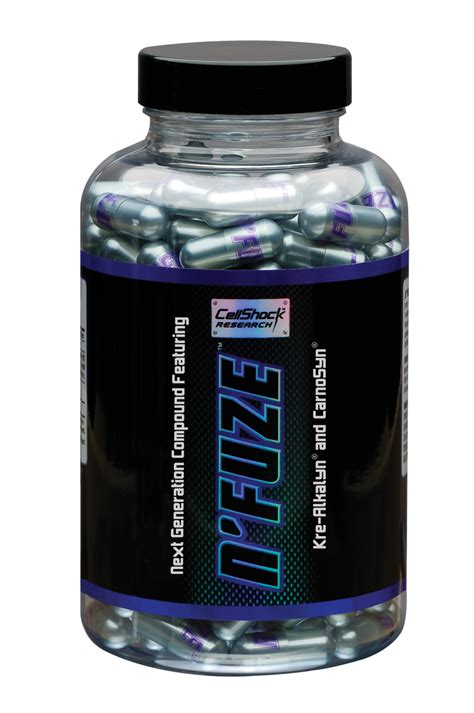 n fuze supplement n fuze nutrishop brandon nfuze pre workout drink