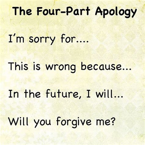 Apology Letter To A For Not Doing Homework How To Write An Apology Letter To A For Not Doing Homework Behavior Reflection