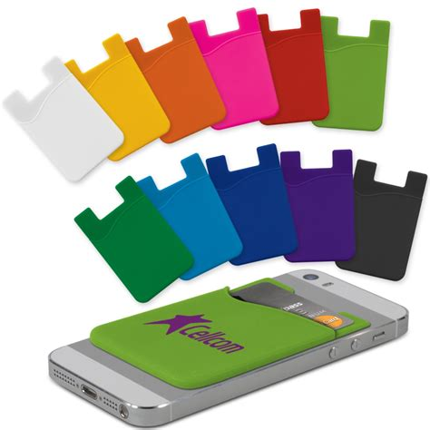 Technology Giveaways - technology promotional products progress printing