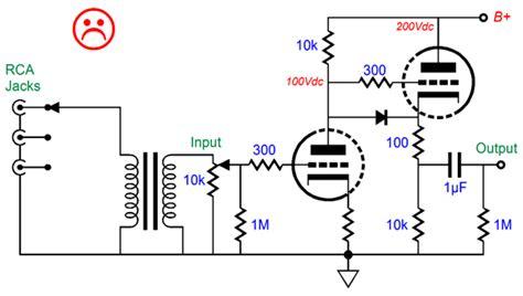 transformer coupling means transformer coupling wiki 28 images pnp 80 webshed transformer coupling definition 28