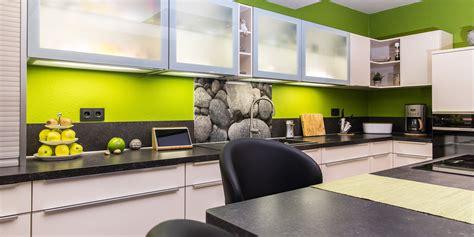 burger küchen arbeitsplatten kuchen farbe magnolia speyeder net verschiedene ideen