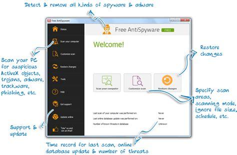 best free spyware removal program antispyware program free dailybackup