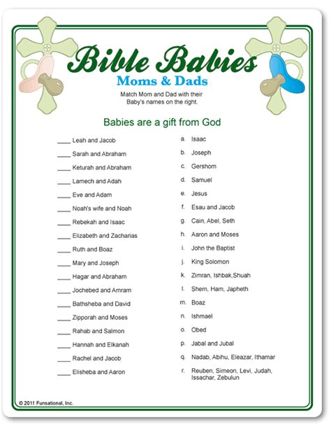 Christian Baby Shower Card Messages by Bible Babies Shower Christian Baby Celebration