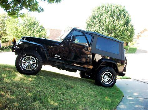lj jeep 2005 jeep lj