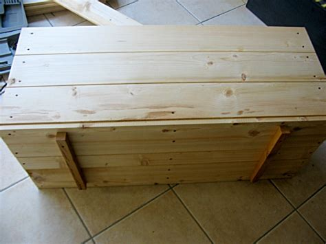 vasi in legno fai da te fioriere in legno fai da te compagnia giardinaggio