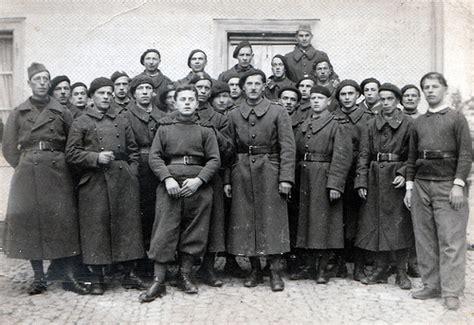 elenco internati militari italiani storia contemporanea l angolo di cottura