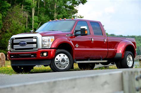 ford f 450 duty ford f 450 duty platinum