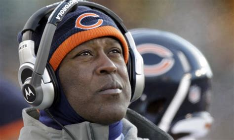 lovie smith to become buccaneers head coach reportsbest montreal lovie smith reportedly will be hired as coach of ta bay