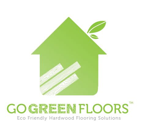 go green floors eco friendly hardwood flooring solutions