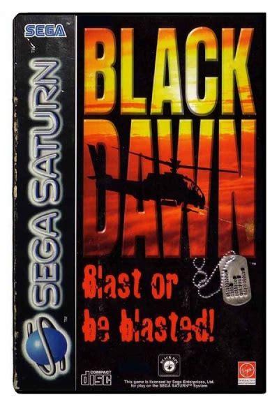 black dawn buy black dawn saturn australia