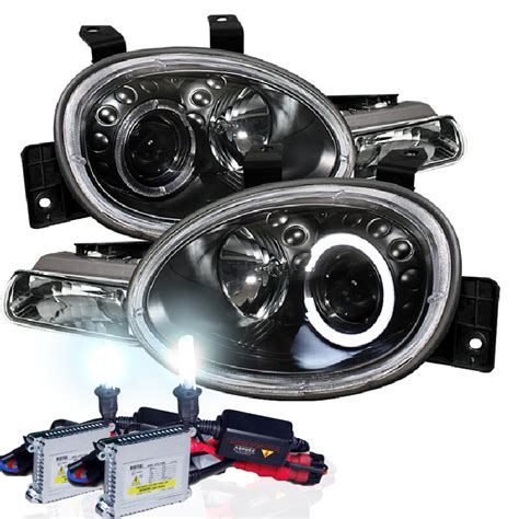 wiring up halo headlights wiring free engine image for