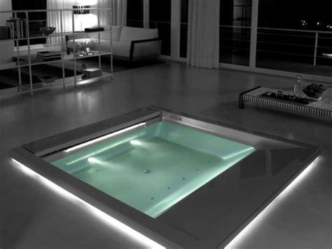 spa inspirierte badezimmer designs 25 whirlpool designs f 252 r innen und au 223 en sorgen f 252 r spa