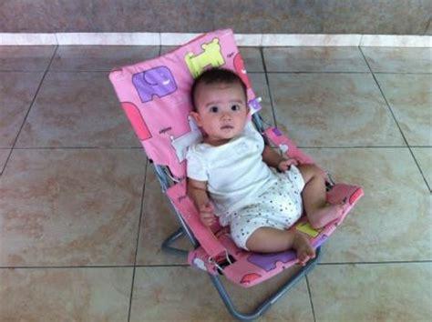 Kursi Santai Bayi kursi santai bayi images