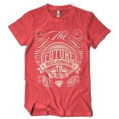 Kaos Stay Humble cool t shirt designs wearables shirt designs shirts