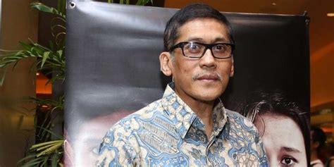 film indonesia jadul wiro sableng artis artis jadul indonesia banting setir setelah meredup