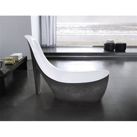 shoe bathtub acrylic bathtub shoe