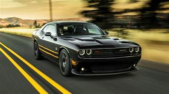 2017 dodge challenger r t pack hd car wallpapers