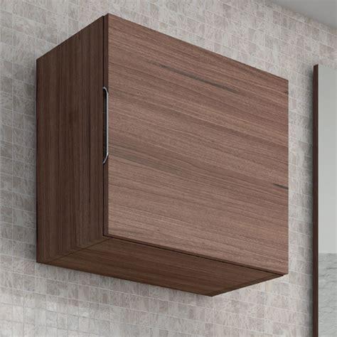 mueble ba o colgar mueble auxiliar ba 241 o colgar active 35 muebles de ba 241 o active