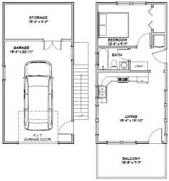 small house plans with lots of storage 16x32 tiny houses pdf floor plans 1 car garage 8