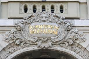 swiss bank what we about swiss national bank s investment in us