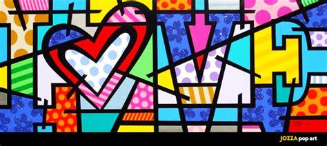 las mejores fraseimagenes de amor taringa frases im 225 genes amor las mejores im 225 genes taringa