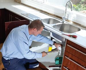 Sharp Plumbing by Sharpe Ers In Hindmarsh Adelaide Sa Electricians Truelocal
