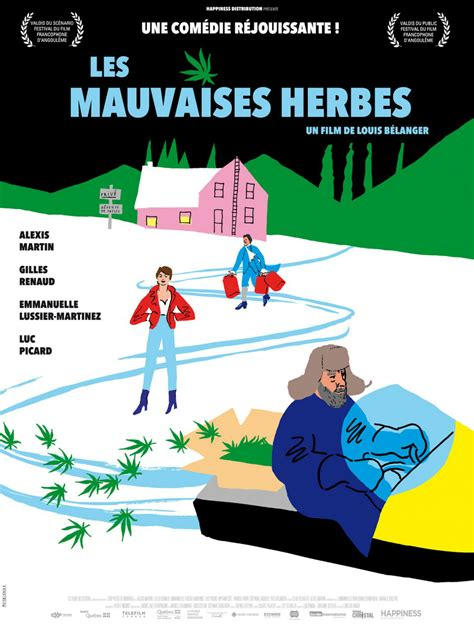 film streaming quebecois les mauvaises herbes film complet en streaming fullhd