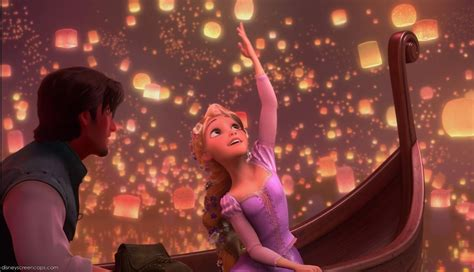 boat names in disney movies disney tangled rapunzel and eugene wallpapers kids