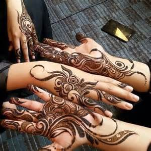 best 25 mahdi design ideas on pinterest mehndi designs