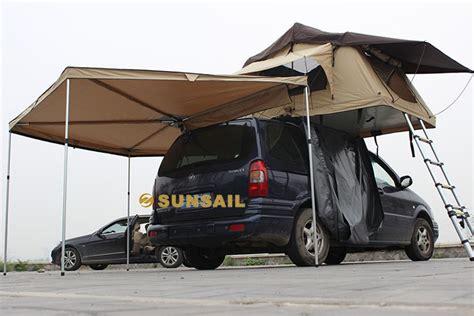 4x4 vehicle awnings 4x4 waterproof car foxwing awning buy car foxwing awning