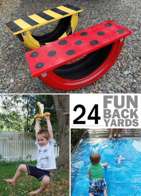 crazy backyard ideas 25 best ideas about kids play spaces on pinterest play yards backyard play spaces
