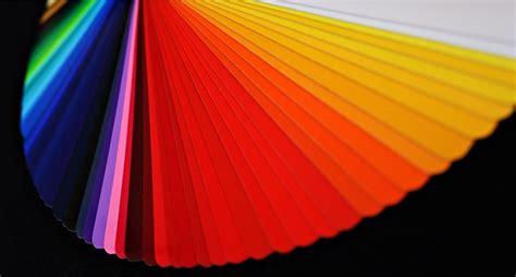 Ral Farbnummern Tabelle by Ral Farben Ral Farbtabelle