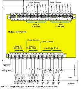 plc og input wiring diagram plc get free image about wiring diagram