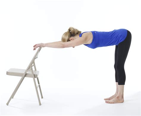 armchair yoga chair yoga standing exercises more ways to do yoga with