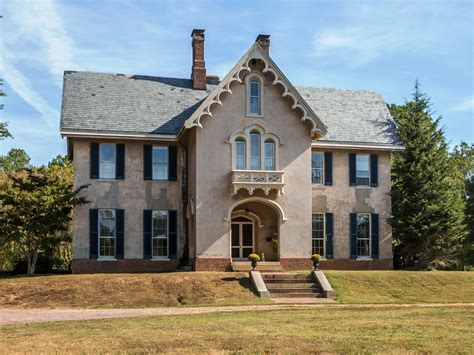 gothic revival home home architecture 101 gothic revival