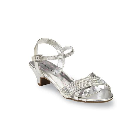 silver dress shoes silver dress shoes for cocktail dresses 2016