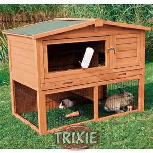 Free Rabbit Hutch And Run Outdoor Rabbit Hutches A Review Of Top Rabbit Hutches