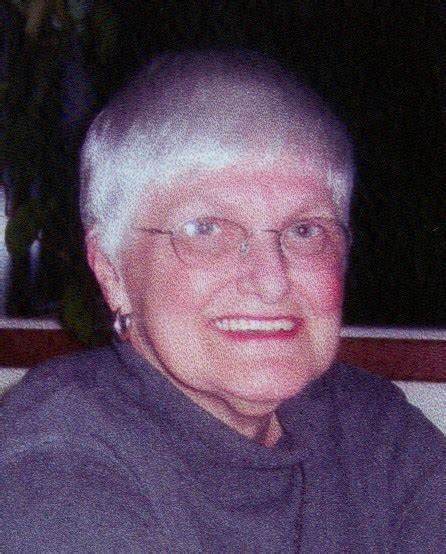 joan i previte perry mcstay funeral home