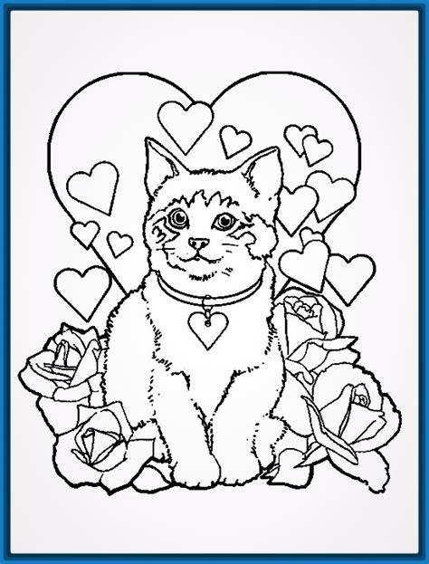 imagenes de amor para dibujar pequeños sorprendentes fotos para dibujar a lapiz imagenes de dibujos