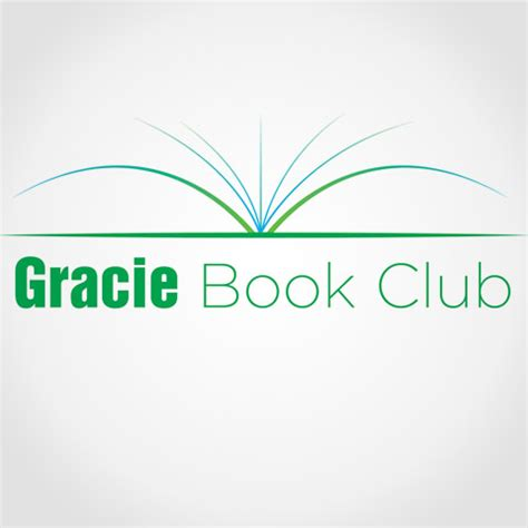 Gracie Novel culture recreation city of new york