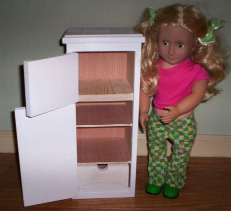 18in doll house 1000 images about doll house furniture handcrafted on pinterest doll beds doll
