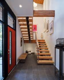 small home modern interior design decobizz