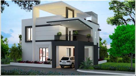 view   beautiful house designed  apnaghar   designs visit wwwapnagharcoin