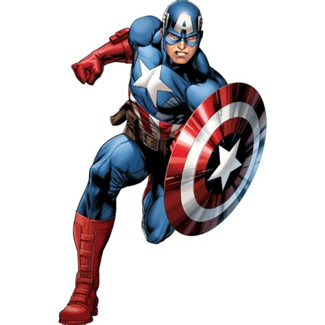 imagenes dela justicia captain america png images free download