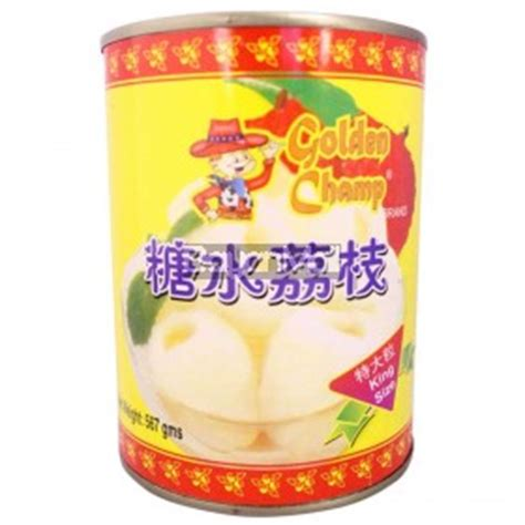 Lychees In Syrup Herring Brand 567g mr jelly gulaman powder mix unflavored black 15g